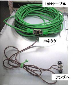 LAN-wire1